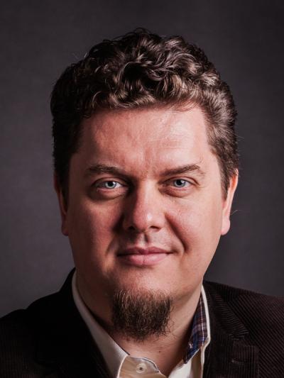 Bernhard Reicher
